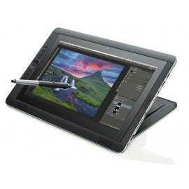 "Tablette graphique Wacom Cintiq Companion 2 Value - 256 GB SSD 13,3"" (DTH-W1310P)"