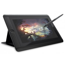 "Tablette Graphique Wacom Cintiq 13HD - 13"" (DTK-1300-2)"