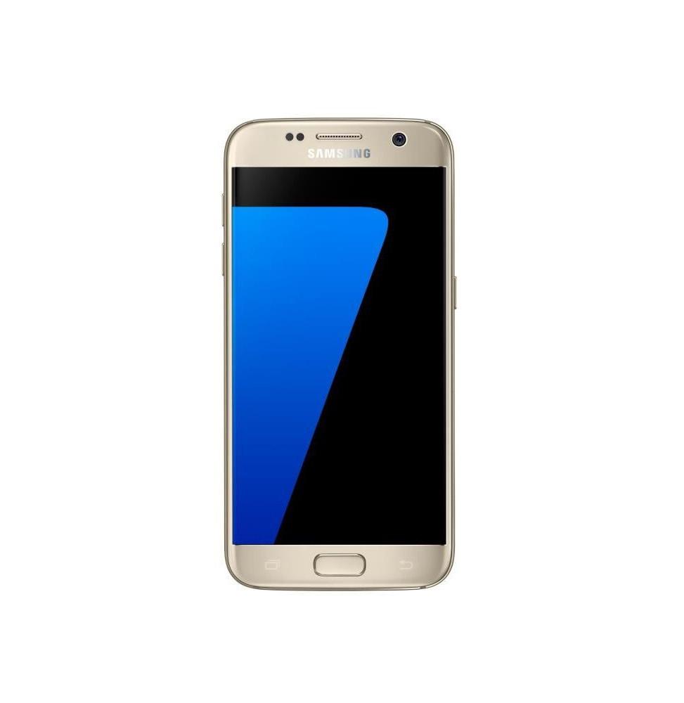 Smartphone Samsung Galaxy S7 - 32 GB, 4GB RAM