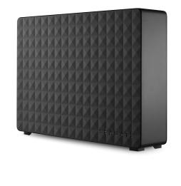 Disque externe de bureau Seagate Expansion 2/ 3 et 4 TB - USB 3.0