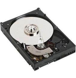 Module de remplacement de mémoire DELL 16 Go 2Rx4 RDIMM 2133Mhz