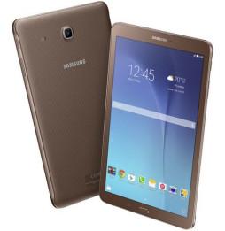 "Tablette 3G Samsung Galaxy Tab E - 9,6"" 8 GB"