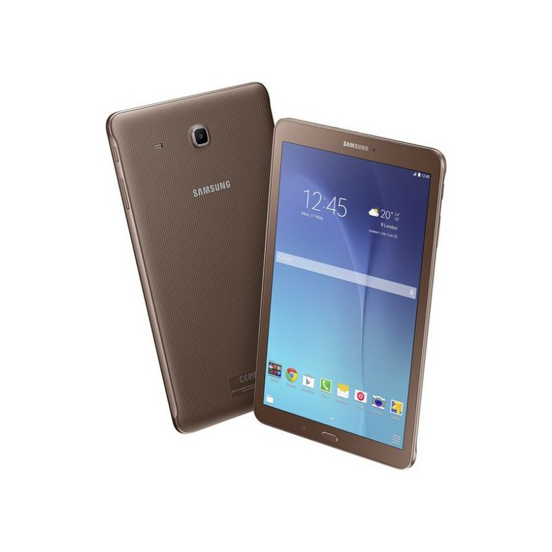 tablette 3g samsung galaxy tab e 9 6 8 gb maroc. Black Bedroom Furniture Sets. Home Design Ideas