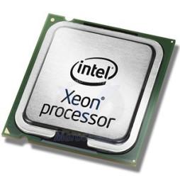 Mémoire RAM Dell 8GB RDIMM,1866 MT/s, Stand Volt, Single Rank, x4Data Width