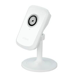 D-Link Caméra IP Mydlink Cloud Wireless N DCS-930L