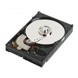 "Disque dur interne WD RE 3.5"" 7200 tr/min 64 Mo Serial ATA III"