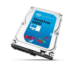 """Disque dur Hybride SSD 2,5"""" Seagate Laptop Thin SSHD - 5400 tr/min SATA 6 Gbits/s"""