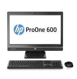 Ordinateur format tour ProDesk 600 de HP G1 (L9B82EA)