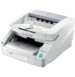 Scanner A3 professionnel Canon imageFORMULA DR-6030C (4624B003AA)