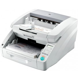 Scanner A3 professionnel Canon imageFORMULA DR-G1130 (8073B003)