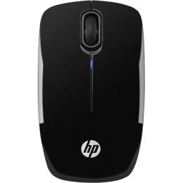 Souris sans fil HP Z3200 noire (J0E44AA)