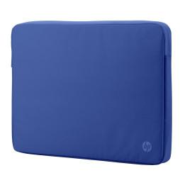 Housse de protection Spectrum HP 15,6 pouces