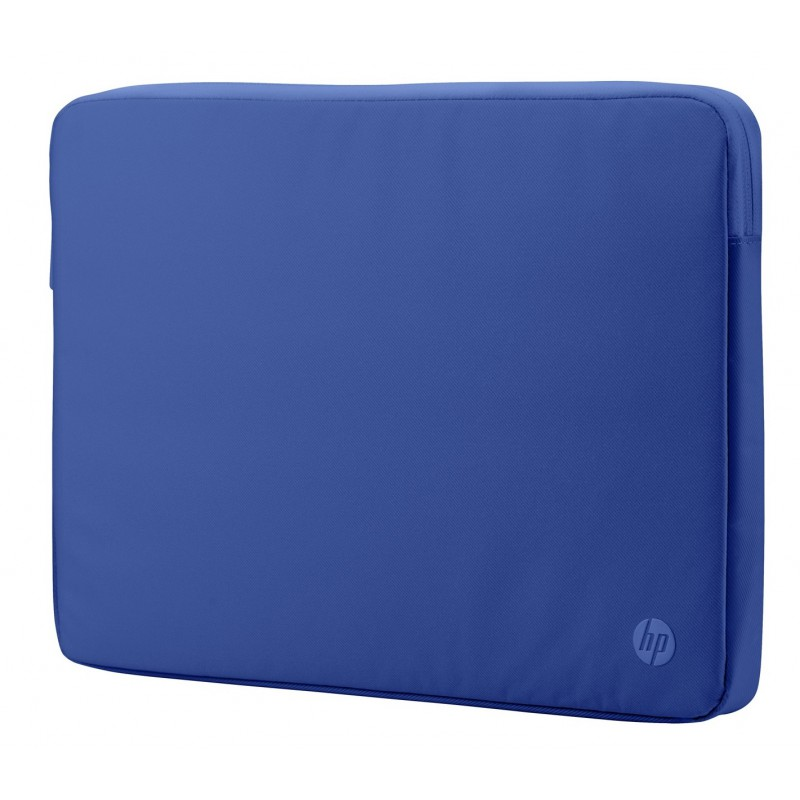 Housse de protection Spectrum HP 14""