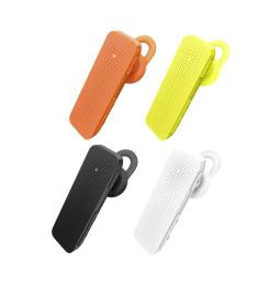 Casque micro sans fil HP H3200 Bluetooth