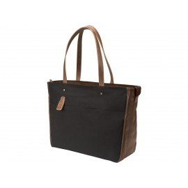"Sac en toile HP 14"" - Ladies Tote"