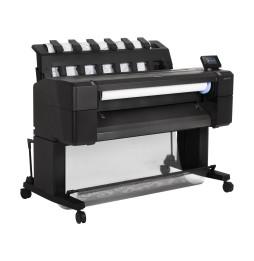 Imprimante HP Designjet PostScript T930 A0 (36 pouces) (L2Y22A)