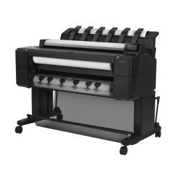 Imprimante Multifonction HP Designjet T2530 A0 (36 pouces) (L2Y25A)