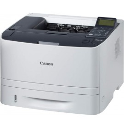 Imprimante Laser Monochrome Canon i-SENSYS LBP6670dn (5152B003AA)
