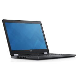 PC portable ASUS X550VX (90NB0BBJ-M01410)