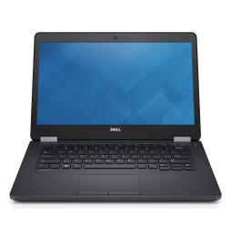 PC Portable DELL Latitude E5470 - 14 série 5000 (N009LE5470U14EMEA_UB)