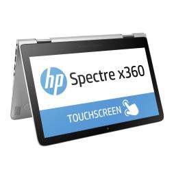 Ordinateur convertible HP Spectre x360 - 13-4127nf (V0Z00EA)