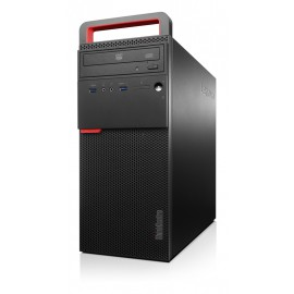 Ordinateur de bureau Lenovo ThinkCentre M700 Tour (10KM000SFM)