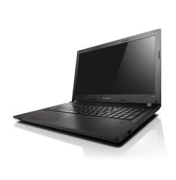 PC portable Lenovo E50-80 (80J2021DFE)