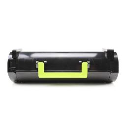 Toner Noir Lexmark 515H longue durée du Programme de retour (51F5H00)