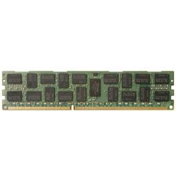 Barrette mémoire PC Portbale HP 16GB SODIMM DDR4 Memory (P1N55AA)