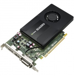 Carte graphique AMD Radeon HD 8350 DP PCIe (1 Go) x16 (E1C63AA)