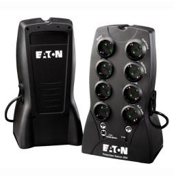 Onduleur Off-line Eaton Protection Station 800 USB FR (61081)