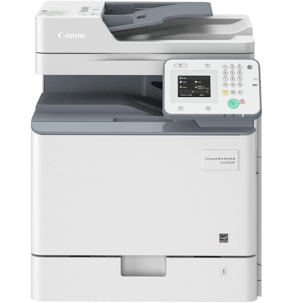 Photocopieur A3/A4 Multifonction Monochrome Develop ineo 185