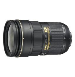Flash Nikon i-TTL professionnel SB-910