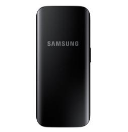 Batterie de secours portable Samsung 2100 mAh