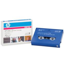 Cartouche de donnée HP SDLT I 220-320 GB (C7980A)