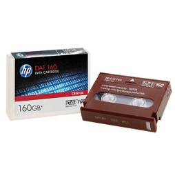 Cartouche de données HP DAT 72 (170 m) (C8010A)