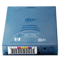 Cartouche de nettoyage HP DDS/DAT II (C8015A)