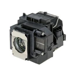 Epson ELPLP58 Lampe de remplacement d'origine pour EB-X9 / X10 / W9 / W10 / S9