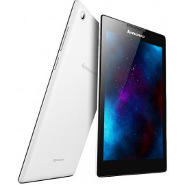 "Phablette (3G Voice Calling) Wi-Fi Tab 2 Lenovo A7-30H - 7"" 16 GB"