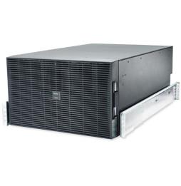 Batterie APC SMART-UPS RT 192V RM Battery Pack 2 row - pour Smart-UPS RT de 15/20kVA
