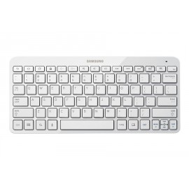 Clavier QWERTY Samsung Bluetooth pour tous les appareils Android Samsung
