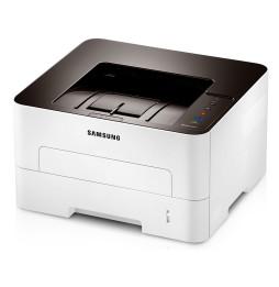 Imprimante Laser Monochrome Samsung Xpress ML-2825ND (SL-M2825ND/XSG)