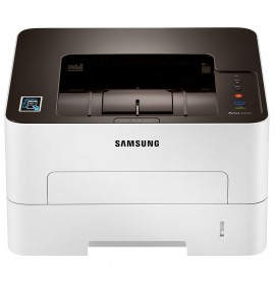 Imprimante Wi-Fi Laser Monochrome Samsung Xpress ML-2835ND (SL-M2835DW/XSG)