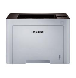 Imprimante Laser Monochrome Samsung SL-M3320ND (SL-M3320ND/XSG)