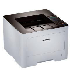 Imprimante Laser Monochrome Samsung SL-M3820ND (SL-M3820ND/XSG)