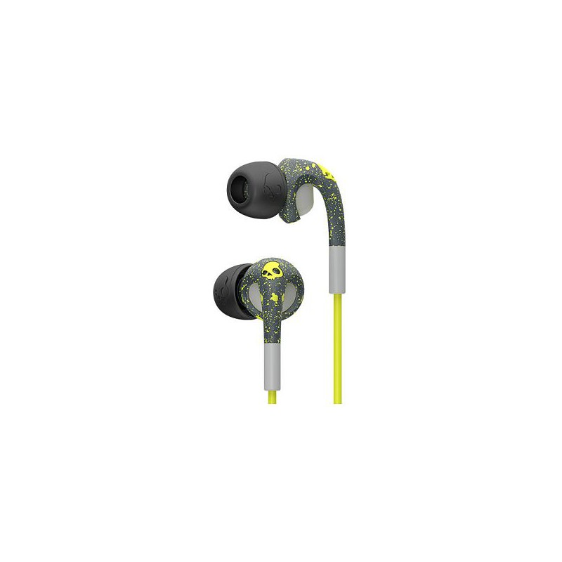 couteurs skullcandy the fix intra auriculaires avec micro pour ipod iphone ipad maroc. Black Bedroom Furniture Sets. Home Design Ideas