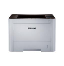 Imprimante Laser Monochrome Samsung SL-M4020ND (SL-M4020ND/XSG)