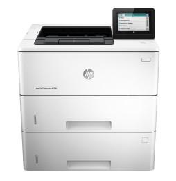 Imprimante laser monochrome HP LaserJet Enterprise M506x (F2A70A)
