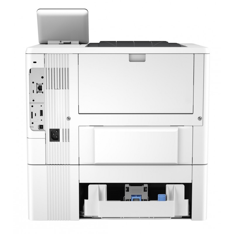 imprimante laser monochrome hp laserjet enterprise m506x f2a70a maroc. Black Bedroom Furniture Sets. Home Design Ideas