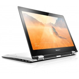 PC Ultra-Portable Convertible Lenovo Yoga 500-14
